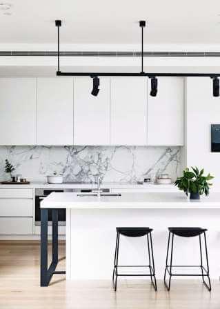 Kuchynska pracovna doska